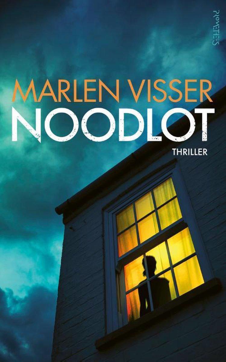 Noodlot by